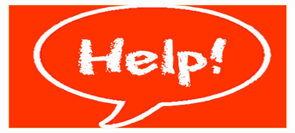 how you can ask for help and keep your dignity rh trinahall com helpster.de helpdesk hs anhalt