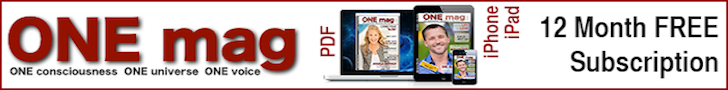 ONE_Mag--12_month_FREE_Subscription--728x90px--72dpi--red_border