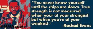 Strength 8