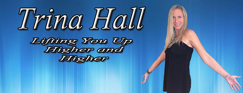 Trina Hall